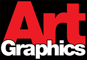 Art Graphics